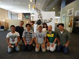 信楽焼の近代とその遺産 ―岡本太郎、信楽へ―